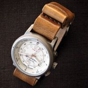 Watch-Strap-Gear-Patrol