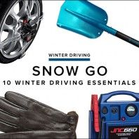 Winter-Driving-Essentials-Gear-Patrol-Lead