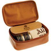 alden-shoe-repair-kit