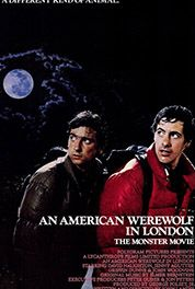 an-american-werewolf-in-london-movie-poster-1020194534