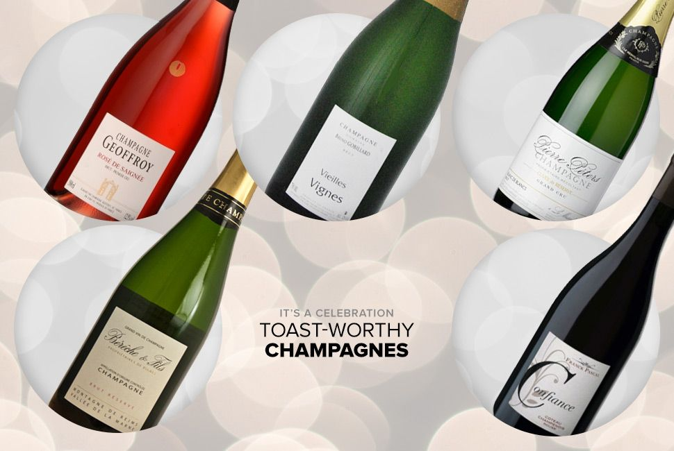 best-champagnes-for-the-holidays-gear-patrol-lead-full