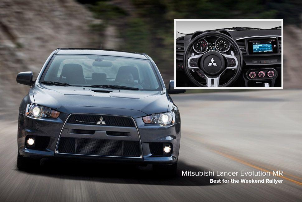 best-japanese-cars-gear-patrol-slide-5
