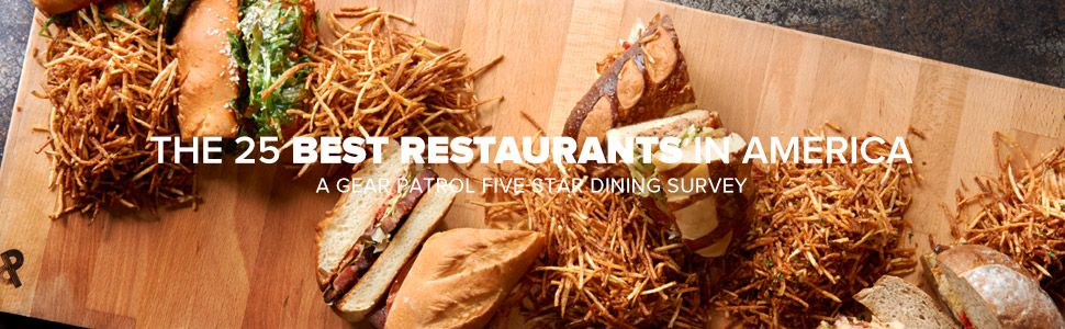 best-restaurants-in-americaP-