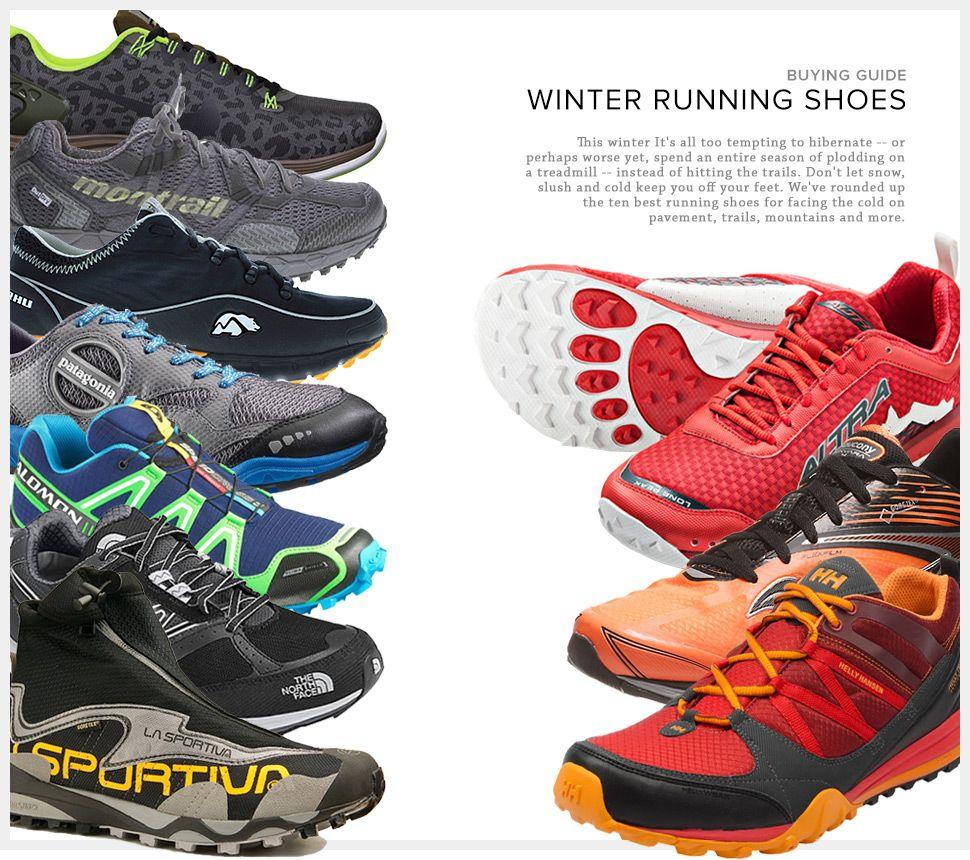 best-winter-running-shoes-2014-gear-patrol