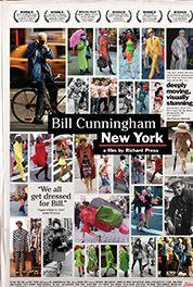 bill_cunningham_new_york_xlg