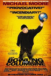 bowling_for_columbine_ver2