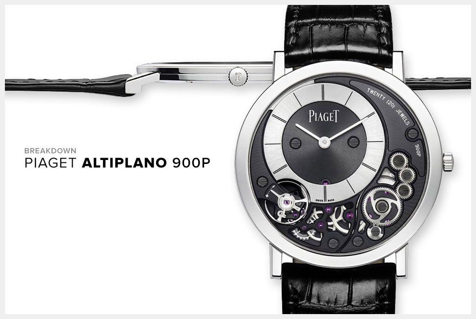 breakdown-piaget-altiplano-900p-gear-patrol-lead-full