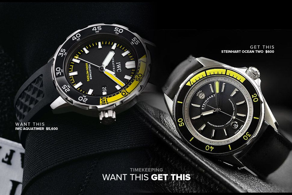 breitling-aquatimer-vs-steinhart-ocean-two-gear-patrol-lead-full
