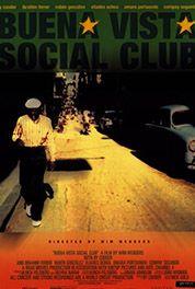 buena-vista-social-club-movie-poster-1999-1020203498