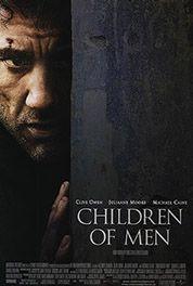 children_of_men_ver8
