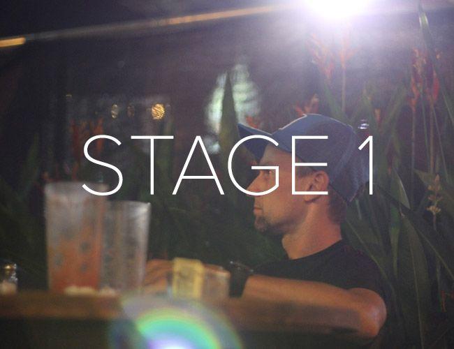 conquering-la-ruta-stage-1