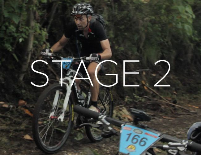 conquering-la-ruta-stage-2