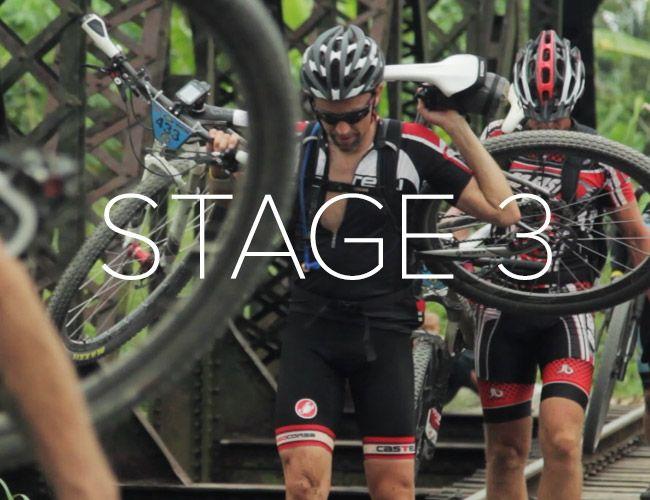 conquering-la-ruta-stage-3