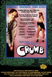 crumb-movie-poster-1995-1020190199