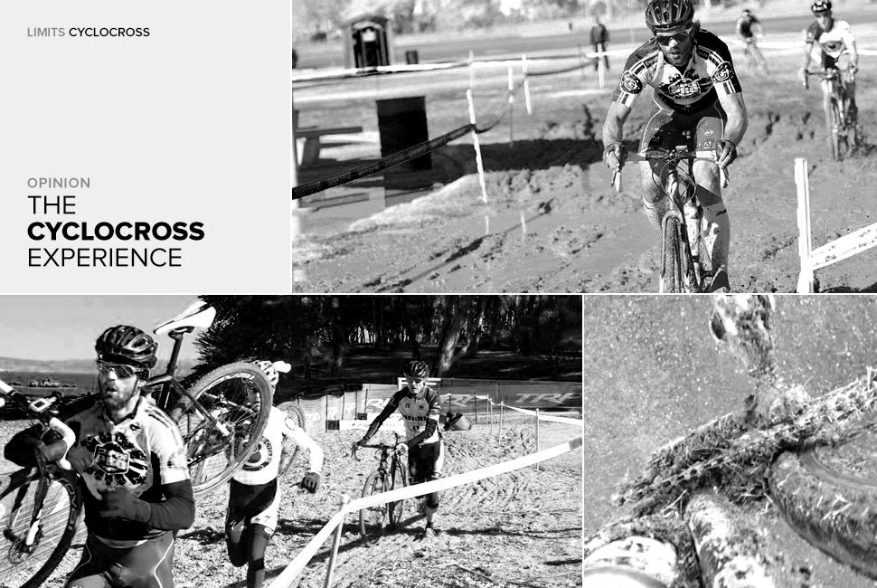 cyclocross-experience-opinion-gear-patrol-lead-full