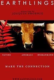 earthlings-movie-poster-2005-1020692541