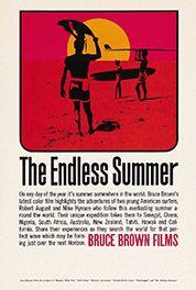 endless_summer_xlg