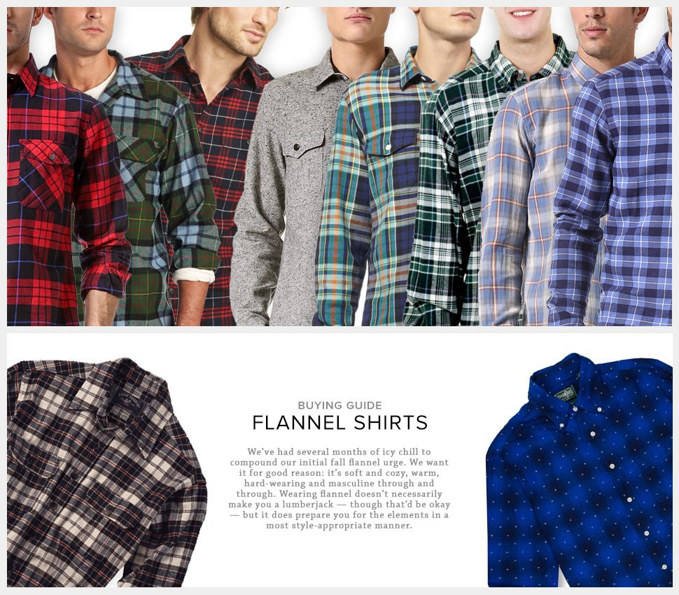 flannel-shirts-buying-guide-gear-patrol-lead-full-