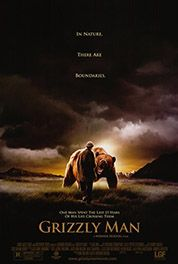 grizzly-man-movie-poster-2005-1020291587