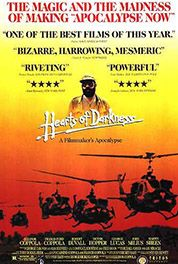 hearts_of_darkness_a_filmmakers_apocalypse