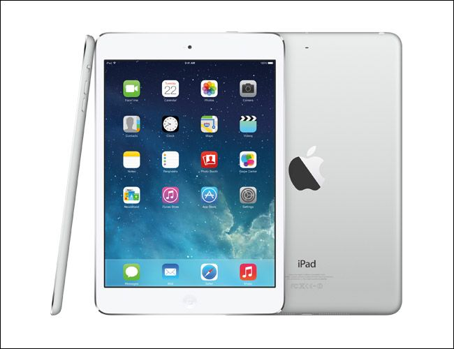 iPad-Mini-Retina-Gear-Patrol