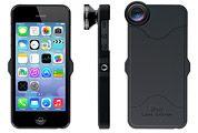 iPro-Lens-Gear-Patrol