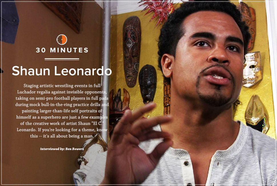 interview-shaun-leonardo-gear-patrol-lead-full