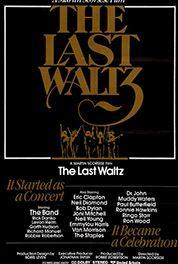 last-waltz-movie-poster-1978-1020189859