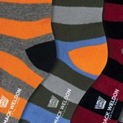 mack-wheldon-socks