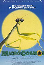 microcosmos-movie-poster-9000-1020233769
