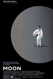 moon_poster_sam_rockwell_5691
