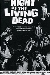 night-of-the-living-dead-poster1.jpeg