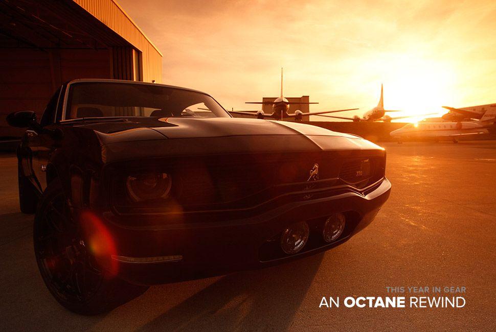 octane-rewind