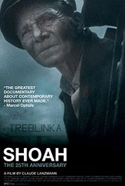 shoah_ver2_xlg