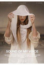 sound of my voice gear patrol