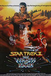 star_trek_wrath_of_khan_movie_poster_01