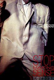 stop-making-sense-movie-poster-1984-1020170647