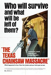 texas_chainsaw_massacre_xlg