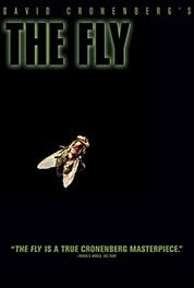 the-fly-poster-1986