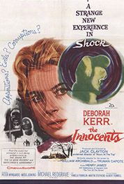 Download Film The Innocents 1961