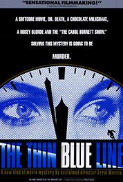 the-thin-blue-line-movie-poster-1988-1020191704