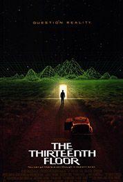 the-thirteenth-floor-movie-poster-1999-1020209184