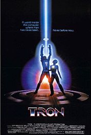 tron_xlg
