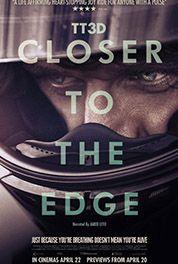 tt3d_closer_to_the_edge