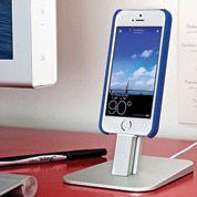 twelve-south-hirise-iphone-stand