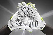2014-NFL-Nike-Silver-Speed-Collection-Gear-Patrol