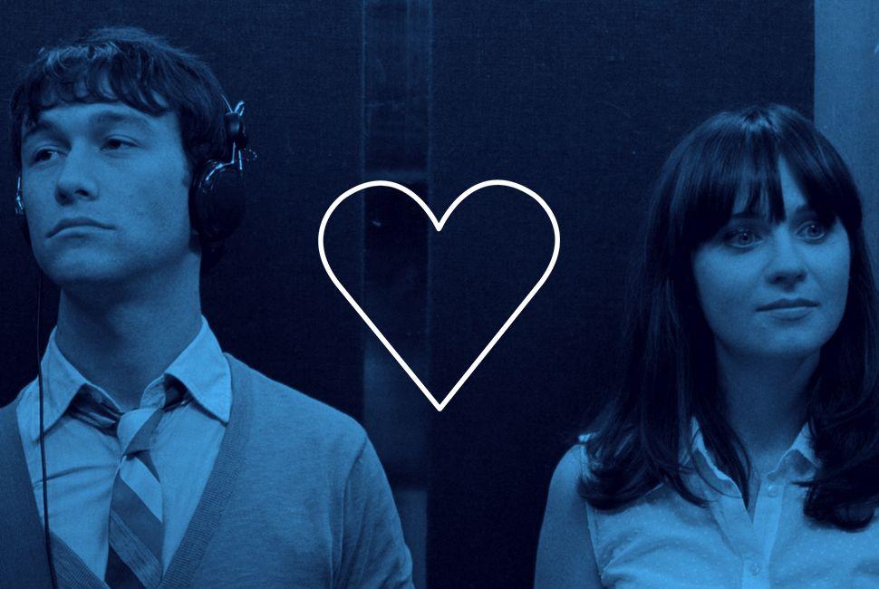 50-movies-romance