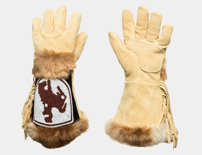 Astis-Glove-Gear-Patrol