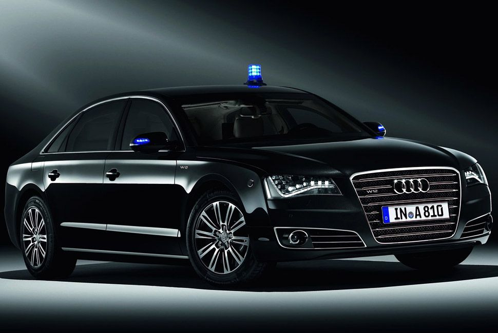 Audi-A8-L-Security-Edition-Gear-Patrol-Lead-Full