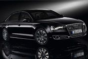 Audi-A8-L-Security-Edition-Gear-Patrol
